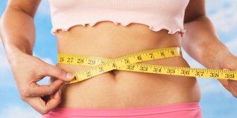 perder-pesoi