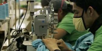 i_camara-de-industria-y-comercio-de-potosi-apoyan-propuesta-de-no-pagar-doble-aguinaldo-hecha-por-doria-medina-_37916