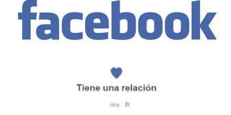 Facebook: ¿Por qué no debes publicar tu relación sentimental?