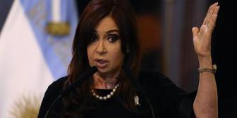 Kirchner aumentó su patrimonio un 1.000% mientras la pobreza se disparó al 30%