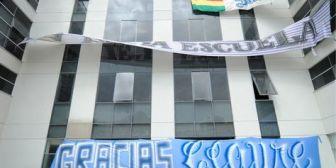Servicio de Impuestos le cobra a Bolívar unos 20 millones de bolivianos por el IUE