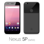 Nexus sailfish