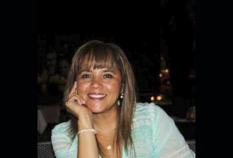 Patricia Machuca. Ya son 23 años que llegó a Bolivia desde Tartagal junto a su esposo Bernard Budin y luego de recorrer varios países decidieron echar raíces hace 10 años aquí. Le gusta mucho el mate y cada 29 prepara ñoquis para la familia