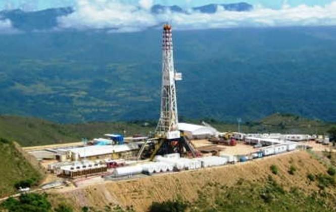 Jubileo y senador Ortiz observan que Bolivia no certifique sus reservas de gas natural cada año