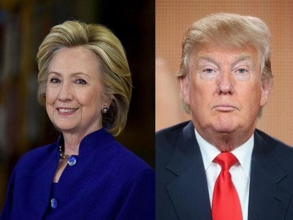 270towin hillary clinton vs trump
