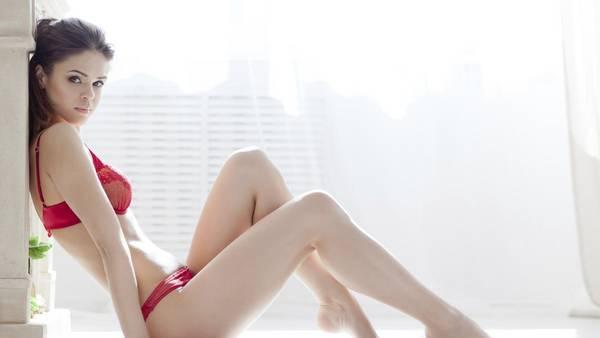 mujer-sexy-sensual-sexo-getty_CLAIMA20150319_4125_27