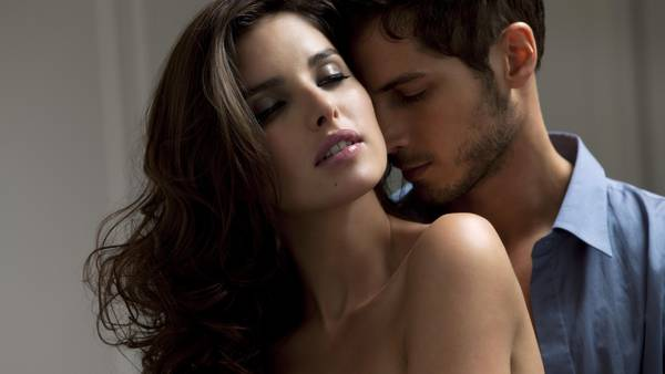 pareja-sexo-getty_CLAIMA20150321_2834_27