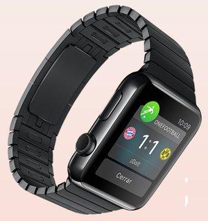 apple_watch_corona