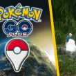 Un niño muere ahogado cuando jugaba Pokémon Go en un río de Brasil