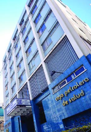 CPS: Sindicato quiere frenar investigaciones de corrupción