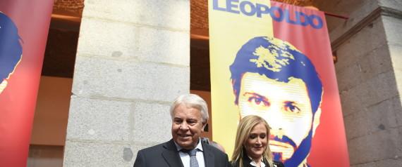 FELIPE LEOPOLDO