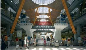 aeropuerto-barajas1