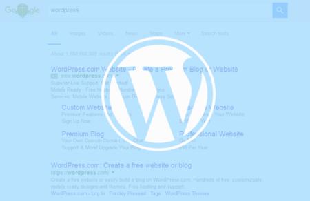 Hackers Insert Seo Spam On Legitimate Sites Via WordPress Core Files 507296 2