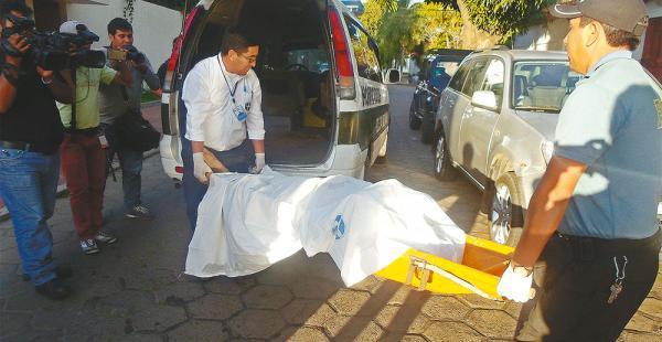 Juan Carlos Vidal encontró la muerte de forma sorpresiva. Iba a bordo de un micro y una bala perdida le impactó en la cabeza