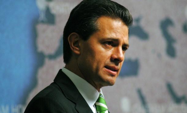Peña Nieto no fue el único: los escándalos de plagio que salpicaron la política