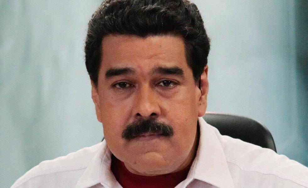 Ojos-Maduro (2)