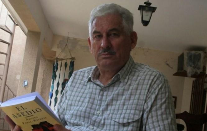 Fiscalía en desacuerdo con separación de Prado del caso Rozsa, analiza recurso constitucional