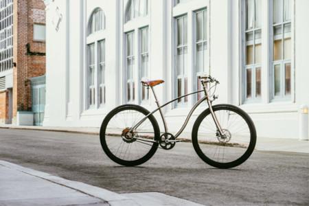 Large Budnitz Bicycles Budnitz 4698 Edit Copy