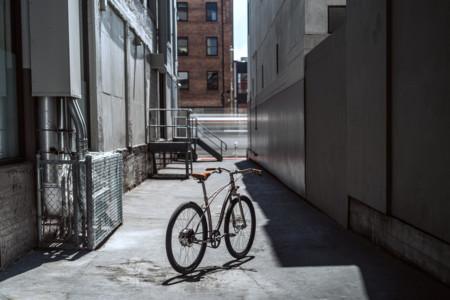 Large Budnitz Bicycles Budnitz 4581 Edit Copy