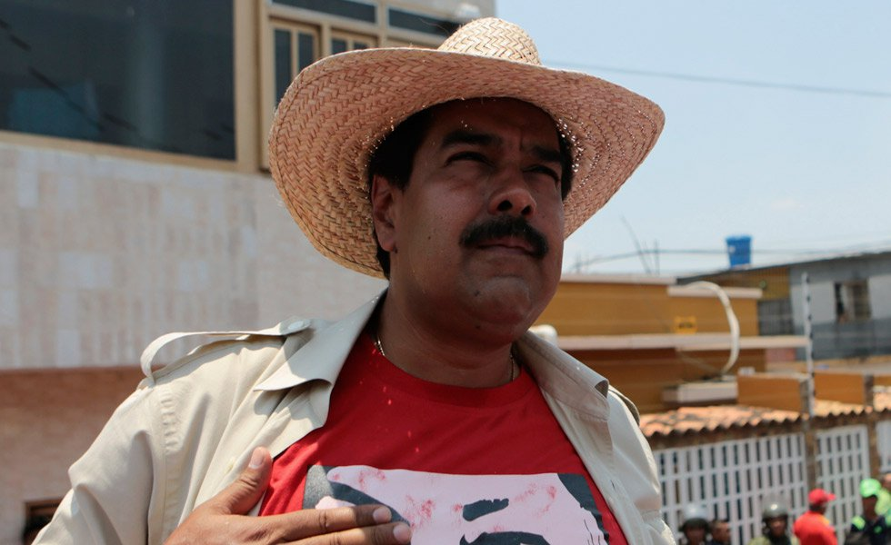 maduro980sombrero