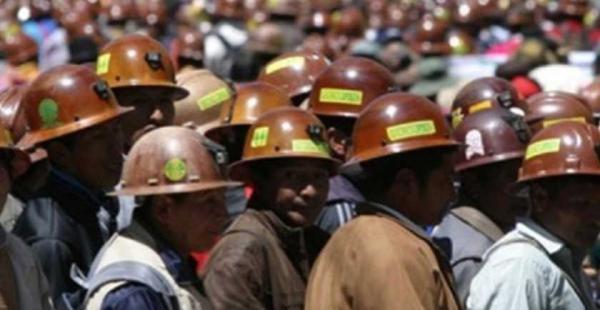 El Gobierno aprobó el nuevo régimen que rige para las cooperativas mineras