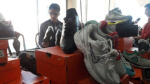 Dircabi rematará mañana mercadería valuada en más de medio millón de bolivianos