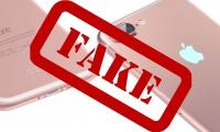 Cómo detectar un iPhone 7 falso o robado antes de comprarlo