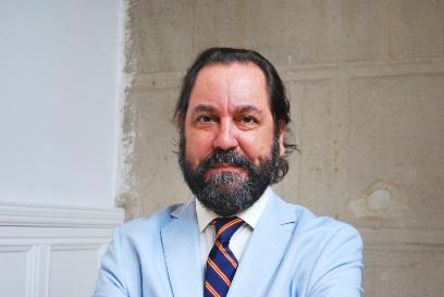 Ramon-Perez-Maura