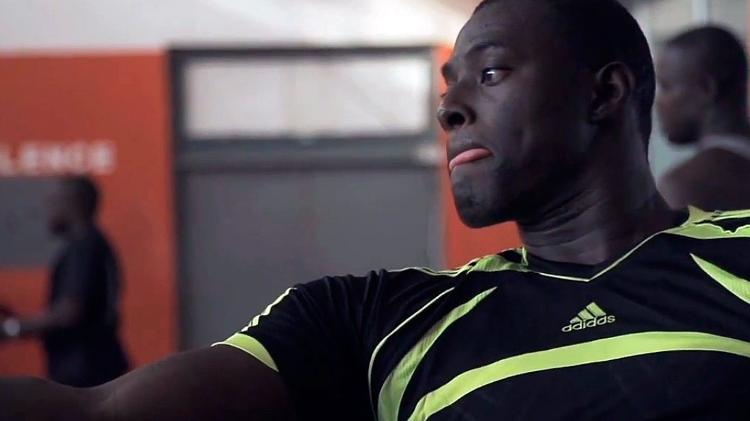 george-wyndham-atleta-do-tenis-de-mesa-de-serra-leoa-1473354609648_v2_750x421