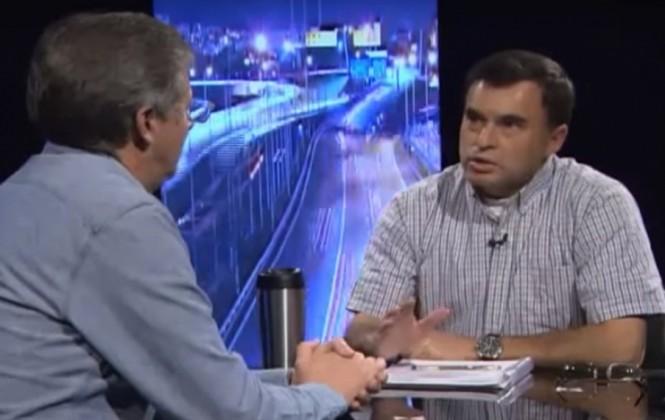 Guerrero remite denuncia contra Quintana a la Fiscalía de La Paz por caso Abya Yala