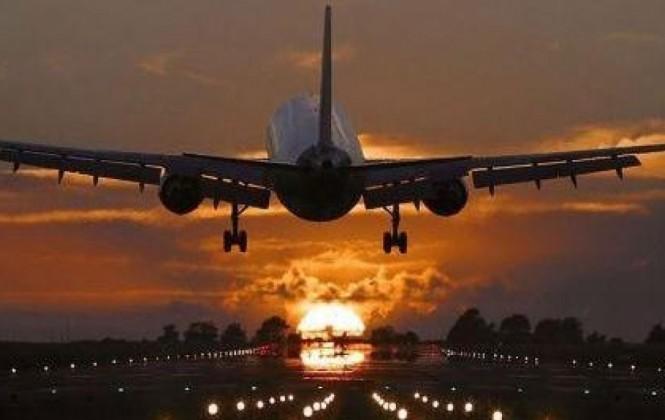 Aerolíneas se reúsan a incorporar nuevo impuesto a los boletos, temen afectación al turismo
