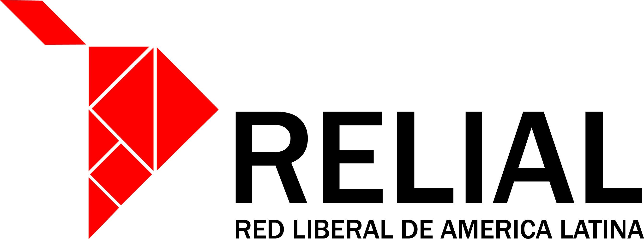 Resultado de imagen para encuentro anual de la Red Liberal de América Latina (RELIAL)