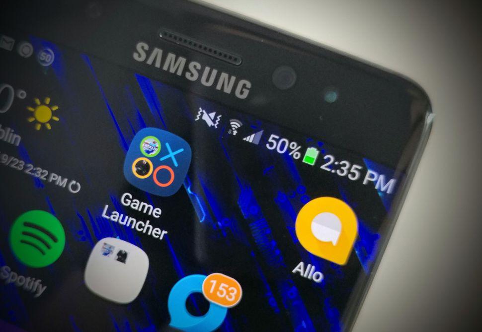 nuevo-samsung-galaxy-note-7-bateria.jpg