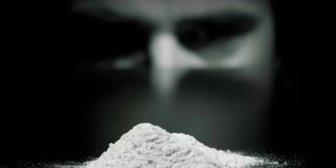 Detienen a 4 peruanos que almacenaban 300 kilos de cocaína en una vivienda