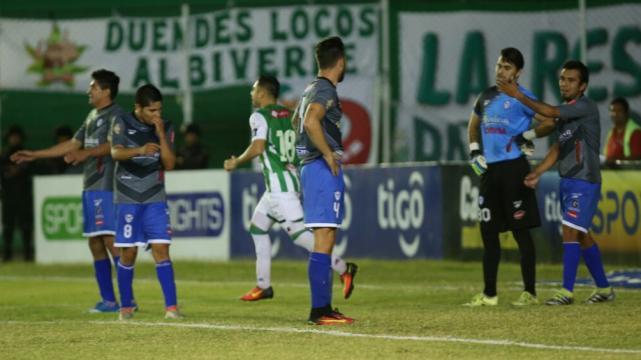 Bolívar es el equipo con más hinchas, según datos de IPSOS