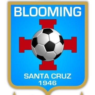blooming-escudo