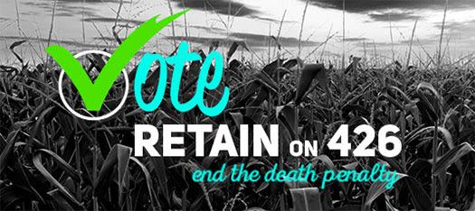 VoteRetain426 banner