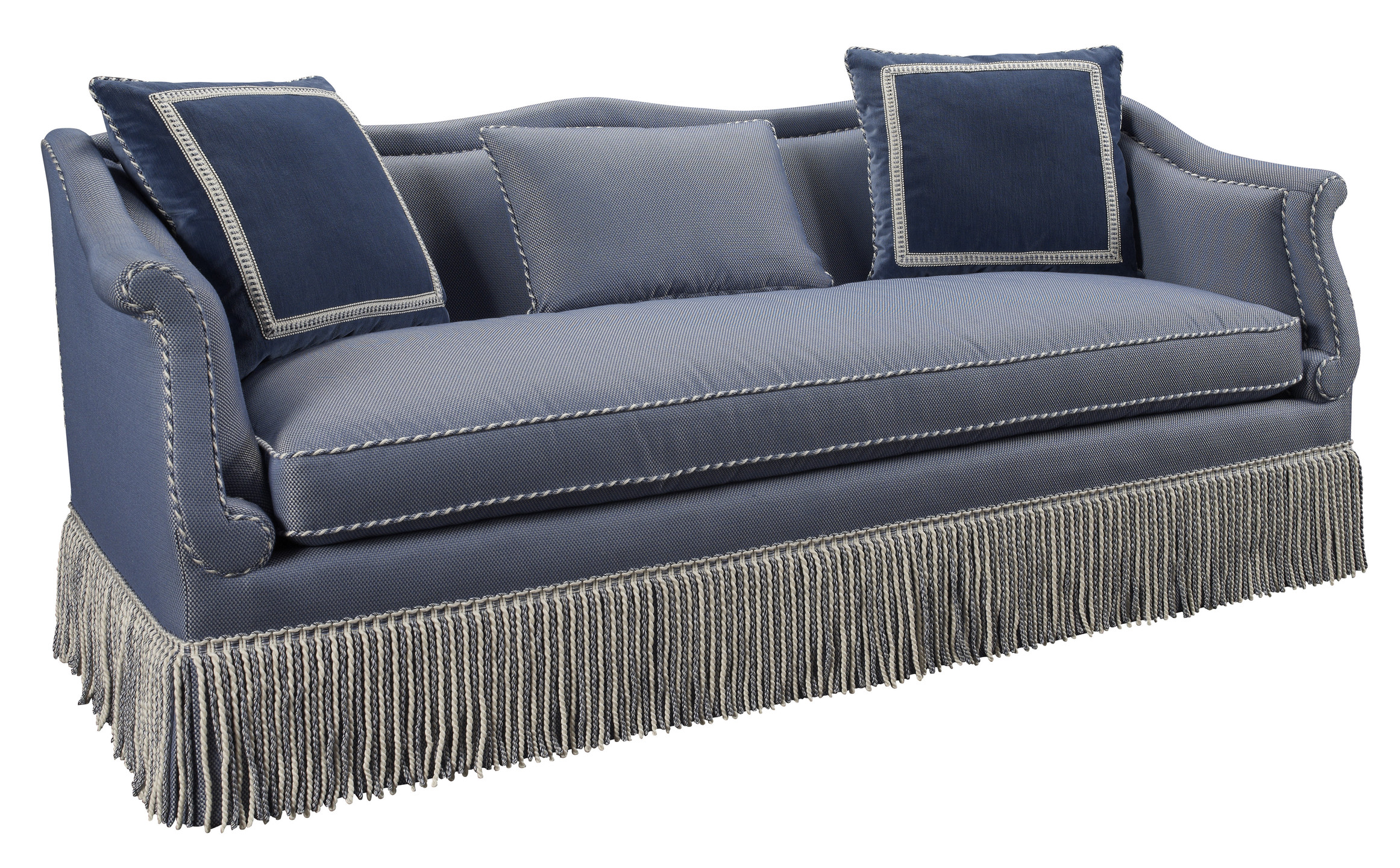 Sofa Outlets Exeter Julia Gray Belle Epoch Sofa Ej Victor