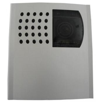 pl40p-camera-module-b-w-no-button