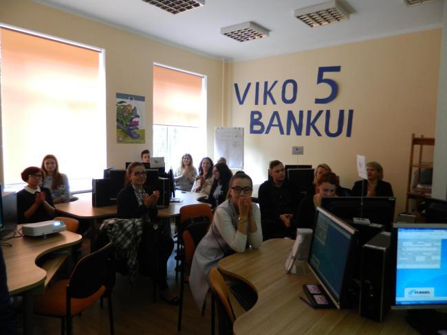VIKO Bank