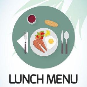 lunchl-menu-marmaris-ekin-hotel