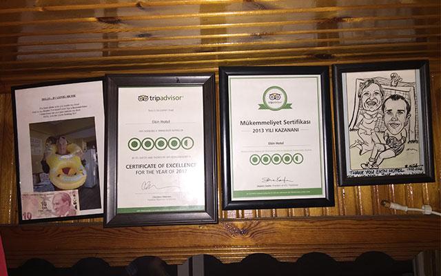 awards-tripadvisor-marmaris-hotel