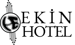 ekin-hotel-logo-1