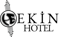 ekin-hotel-logo-3