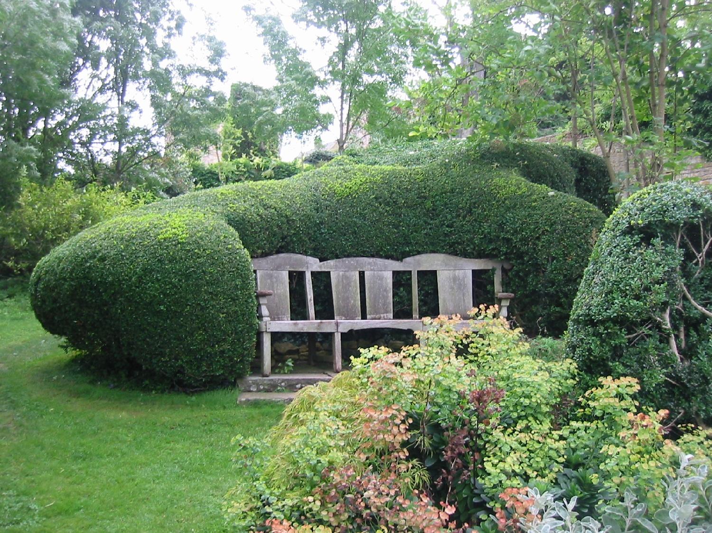 Riverside Salon De Jardin | Salon De Jardin Anglais