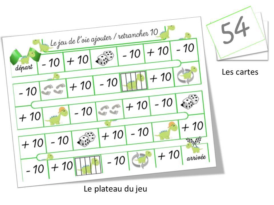 cesg (cesg9552) on Pinterest - Plan De Maison Gratuit