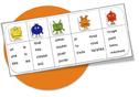 Grammaire Rseeg: affichages, aides