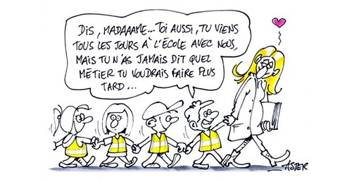 SOMMAIRE REFLEXIONS