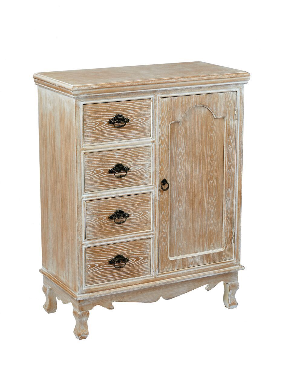 Sideboard Shabby Chic Details About Limed Oak Shabby Chic French Country Sideboard Cabinet With Drawers Cupboard
