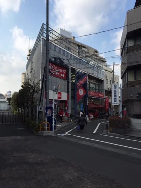 ekoda_nagasaki11